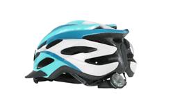 Cycling helmet brand new