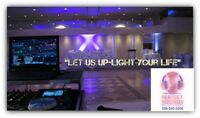 Belleville Wedding DJ Services