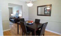 Close to UWO - Only 3 Bedrooms Left