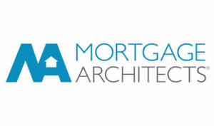 ARE YOU LOOKING TO TAKE MONEY OUT OF YOUR HOME? 416 456 0634