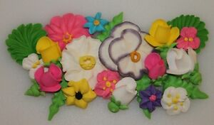 TAKE A CAKE DECORATING COURSE THIS FALL AND WINTER!!! Strathcona County Edmonton Area image 5
