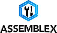 Assemblex : Assembly and installation services!