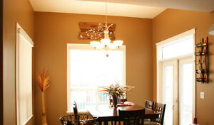 Female Painter in Spruce Grove/Stony Plain Edmonton Edmonton Area image 2