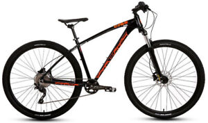 Great Bikes For a Great Price...Vilano, Genesis, KHS & MORE