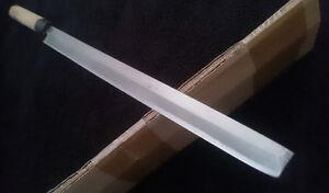 300mm Takohiki Slicer Japanese Knife