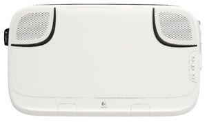 Brand new Laptop portable desk - Lapdesk N550