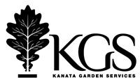 Garden and Lawn Services by Kanata Garden Services