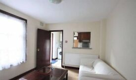 Amazing single room in an Very nice house!!! Dollis Hill only 125pw!!! you must see it!!