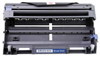 1PK DRUM UNIT FOR BROTHER DR520/620 MFC-8460N MFC8660DN