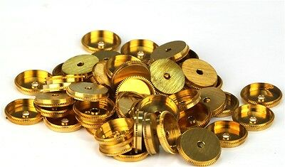 (28) Konvolut Uhren-Ersatzteile, Uhrenbauteil  für Bastler, Uhrmacher Bedarf