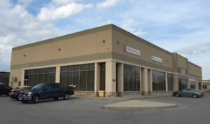 Affordable Indoor Storage Warehouse E 895 Sq Ft