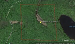 RECREATIONAL AND HUNTING PROPERTY160 ACRES