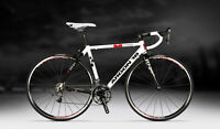 "ARGON 18 Radon ""New Condition"""