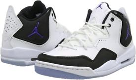 9b495f3762fed Nike Air Jordan Courtside 23 UK10