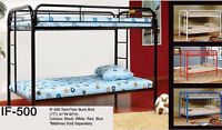 Bunk Bed Complete FREE DELIVERY