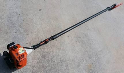 Stihl HT 75 Pole-Saw