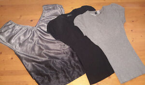 Womens clothing- size small Belleville Belleville Area image 5