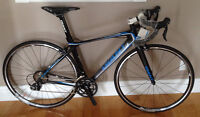 Giant TCR Advanced 2 Carbon - NEUF - NEW