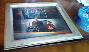 Sidney Crosby, 3 Collectibles, Tim Horton's Related Kitchener / Waterloo Kitchener Area image 1