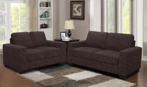 Huge sale on sectionals, sofas, recliners & more furniture !!!