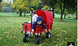 Smb 1500 kids wagon