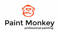 Professional Commercial & Home Painting