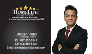 REALTOR - SELL for LOW COMMISSION - CASH REBATE for BUYERS
