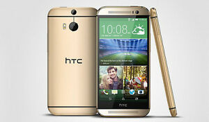Sale HTC Desire 320,510, One M7 & Other Phones