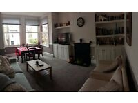 Double room in a great shared house - Acton