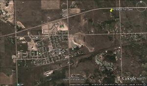 PRIME LAND FOR SALE Regina Regina Area image 1
