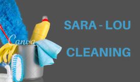 sara-lou cleaning ltd
