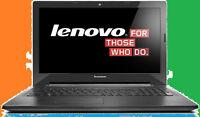 ★★★ Lenovo G50-80 - Intel i5 Laptop ★★★