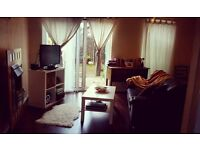 Gorgeus Double room in a beautiful house with garden