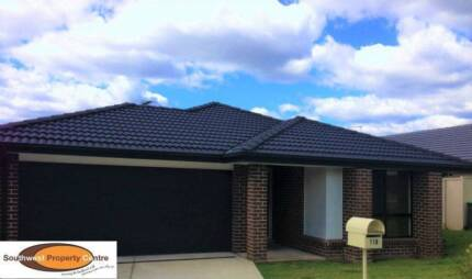 QUALITY 4 BEDROOM MODERN YOUNG HOME