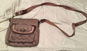 Coach, Guess & More