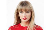 Taylor Swift Tickets Ottawa - Upper, Lower, Floor