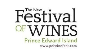Two Wine Fest Tickets Friday May 27