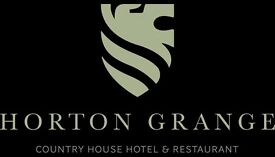 Live In Position - Commis Chef - Full Time Position - Horton Grange Country House, Near Ponteland
