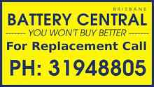 SeaMaster GOLD Marine Batteries BEST PRICES in Brisbane New Stock Acacia Ridge Brisbane South West Preview