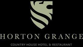 Live In - Hotel Supervisor - Horton Grange Hotel, near Ponteland - Full Time