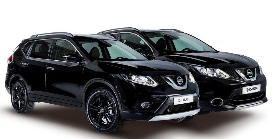 Bassetts Nissan Swansea