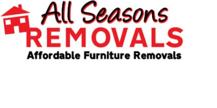 All Seasons Removals Parramatta Park Cairns City Preview