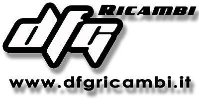 DFG RICAMBI