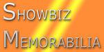 showbiz-memorabilia