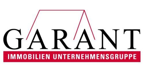 Garant Immobilien Karlsruhe GmbH & Co. KG - Büro Pfalz