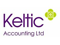 PA/Administrator for Busy Accountancy Practice