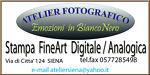 Atelier Fotografico