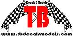 tbdecalsmodels