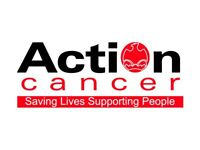 Action Cancer Volunteer Retail Sales Assistants