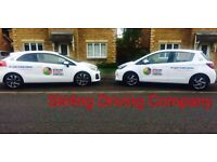 ADI Qualified Driving Instructors Available - Flexible Hours - Great Opportunity